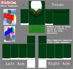 roblox shirt template maker uu uu s shirt roblox progress by shadowsleyer on deviantart