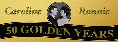 Golden Wedding Banner by Congratulations On Your Golden Wedding Anniversary