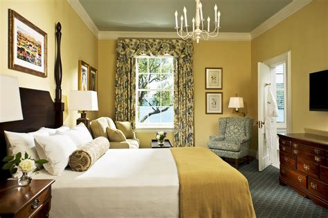 Hotel Room Photography Tips by Creative Interior Imagery Lexjet Printed Decor By