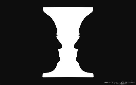 Vase Or Face 301 Moved Permanently