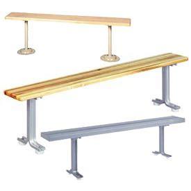 lyon locker room benches lockers benches lyon 174 locker room benches www