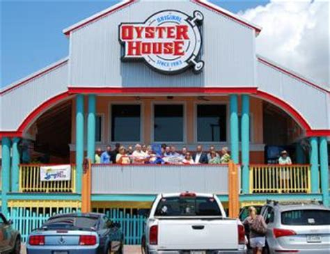the oyster house gulf shores the oyster house gulf shores 28 images dotty lou farias real estate gulf shores al