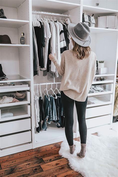 custom ikea pax wardrobe closet lee benjamin