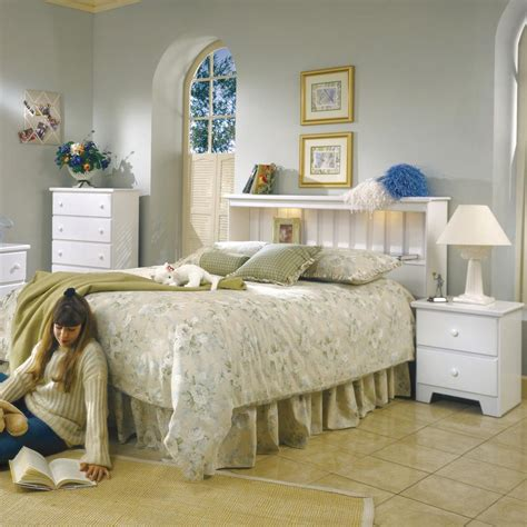 Lang Bedroom Furniture Decorating Your Home Decoration With Best Ideal Lang Bedroom Resume