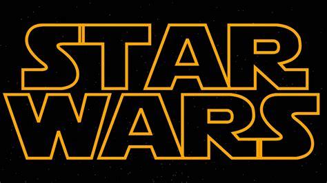 star wars intro hd 1080p youtube