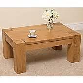 buy coffee tables glass oak walnut tables tesco