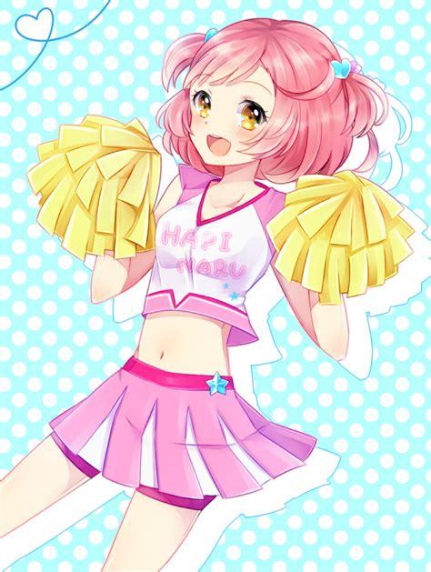 Nhã Ng Anime Giã Ng Infinite Stratos Kyubi Shop Nhận T 236 M ảnh Anime đ 227 Dừng Hoạt động Page