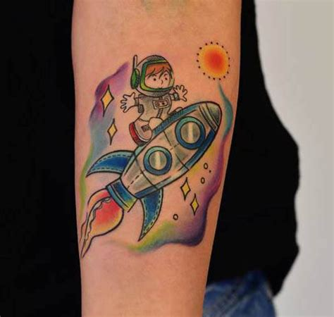 tattoo removal bournemouth the rising tide with great ink comes great responsibility
