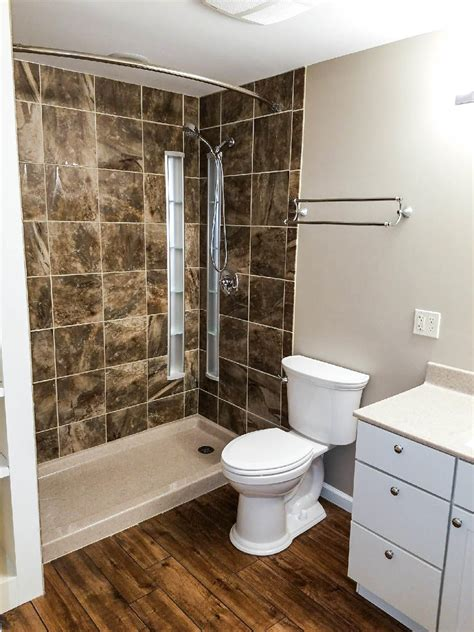bathroom remodeling wichita ks full bathroom remodel best home design 2018