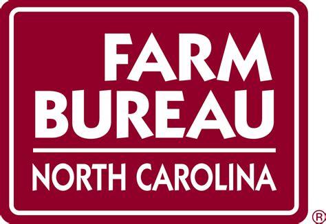 Farm Bureau Auto Insurance Quote Nc   44billionlater