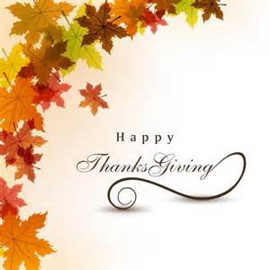 happy thanksgiving cards thanksgiving cards best images collections hd for gadget