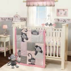 crib nursery furniture sets palmyralibrary org