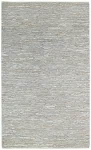 capel zions view 3229 300 silver grey rug