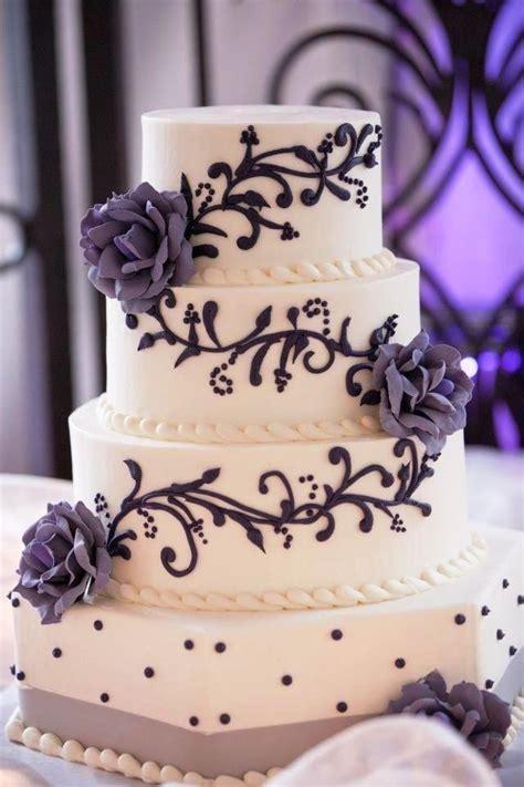 cake ideas 25 beautiful wedding cake ideas