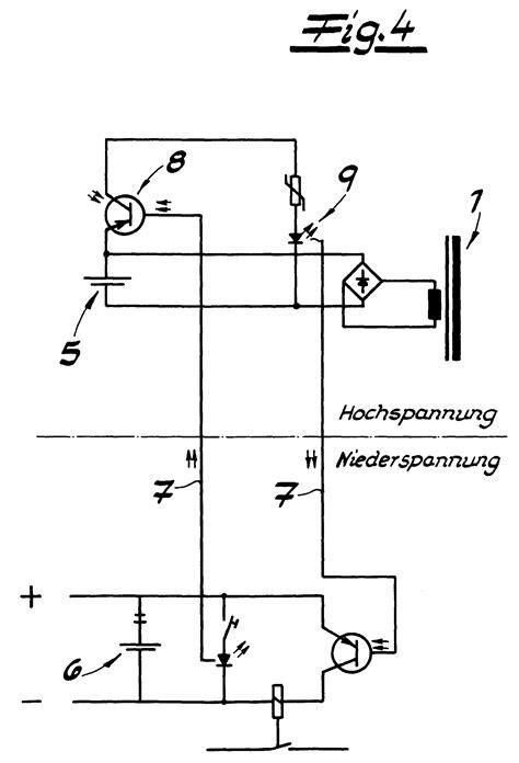 Kleiner Garten Gestaltung 2862 by Was Ist Drehstrom Datei Zeiger Drehstrom