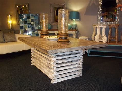 Unique Wood Dining Room Tables by Reclaimed Wood Dining Table Unique Design Eclectic