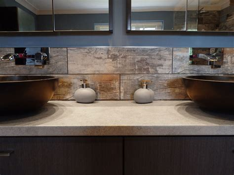 Decorating Bathroom Walls » New Home Design