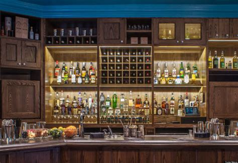 top bar cocktails the best new cocktail bars according to details