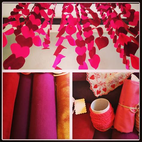valentines office decorations 17 best images about office space on the