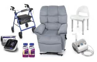 home health equipment home equipment gallery