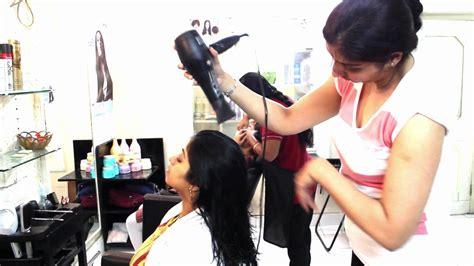 salon domlur layout sneelu salon basavanagar bangalore ladies beauty