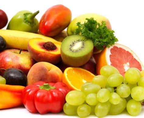 Daftar Pisau Buah Manfaat Dan Kasiat Beberap Daftar Buah Buahan Untuk Diabetes Yang Aman Dan Layak Dikonsumsi