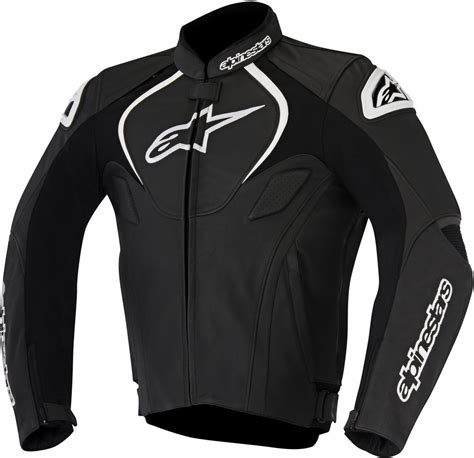 leather riding jackets for sale 499 95 alpinestars mens jaws armored leather riding 996785