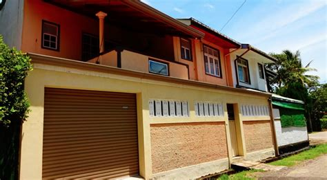 Available Houses For Sale House For Sale In Mount Lavinia Sri Lanka Properties