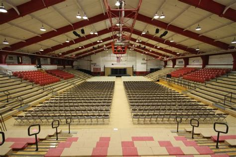 Reading, PA Venue   Conference Centers and Banquet Halls