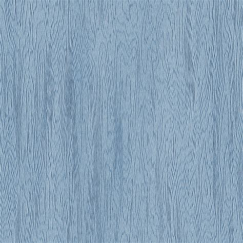 Wood Wall Texture by Free Stock Photos Rgbstock Free Stock Images Blue