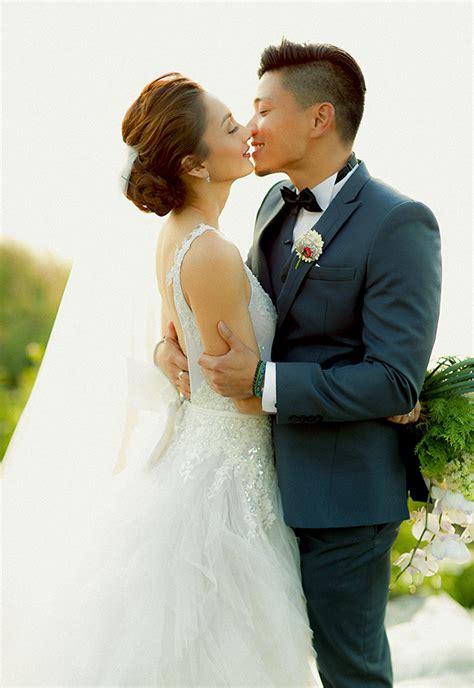 Wedding 2014 Pinoy Actress Photo | drew arellano and iya villania celebrity wedding photos