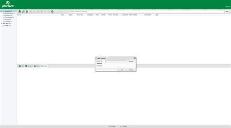 Storage Server Asustor As 202te asustor as 202te nas server review