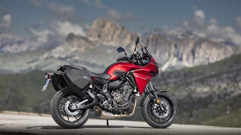 Yamaha Motorrad Tracer 700 by Tracer 700 2016 Zubeh 246 R Motorr 228 Der Yamaha Motor