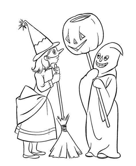 dress up coloring pages az coloring pages