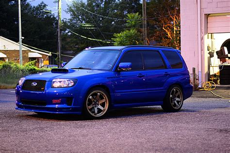 customized subaru forester subaru forester custom wheels rota grid 18x9 5 et tire
