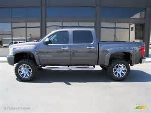 Aftermarket Wheels For Chevy Truck Chevrolet Silverado Wheels 2017 Ototrends Net