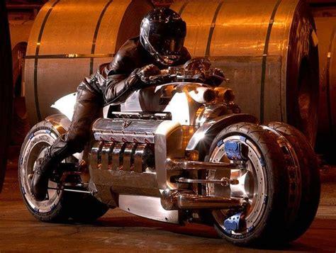 wondered  worlds costliest sports bikes    list  luve sports