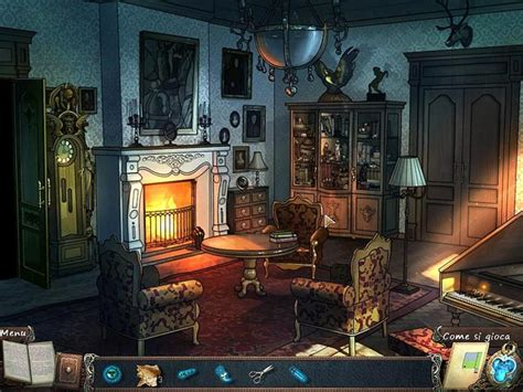 mystery of mortlake mansion for mac download blog archives kazinocases