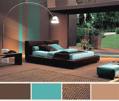 turquoise and brown bedroom turquoise bedroom colors for