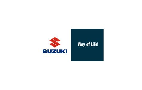suzuki italia sede suzuki way of