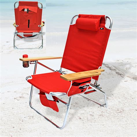 heavy duty folding chairs 500lbs big jumbo heavy duty 500 lbs xl aluminum chair for