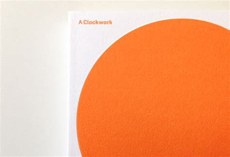 a clockwork orange restored 0141197536 classic novel a clockwork orange gets minimalistic cover redesign designtaxi com