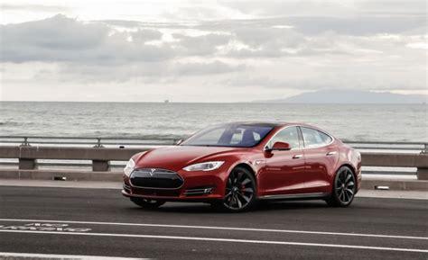 2015 Tesla Model S Msrp 2015 Tesla Model S P85d Price Specs Review 0 60 Msrp