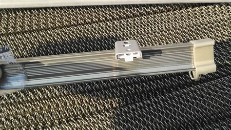metal coil drapery metal coil drapery for curtain space divider