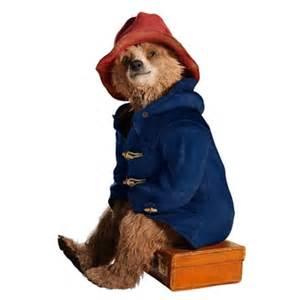paddington bear horror ruin childhood ix daily