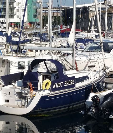 boat names ideas funny 20 clever and funny boat names that made the whole harbor