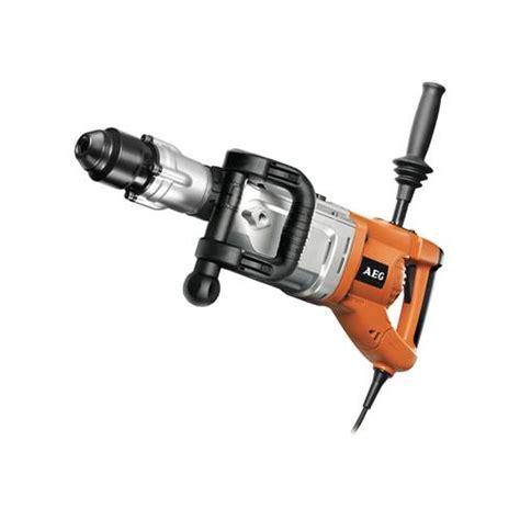 Baut Drilling 50 Mm Pn hammer drills large combi hammer drill sds max aeg pn11e