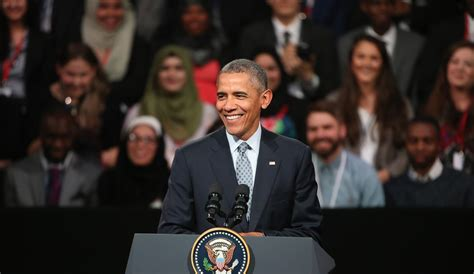 a consequential president the legacy of barack obama books barack obama president obama begins farewell tour talks