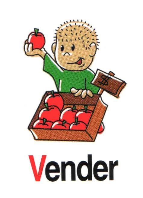 imagenes motivadoras para vender vender orientaci 243 n and 250 jar recursos educativos
