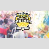 Pokemon City Championship | 550 x 309 png 244kB